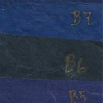 color chart 3 - blue2
