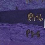 color chart 5 - purple2-
