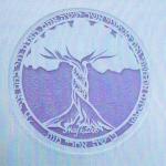 Elana Bat - Mitzvah