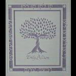Emily - Bat-Mitzvah