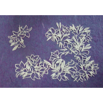 18 Lilies