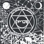 Bar Mitzvah -  Zachary